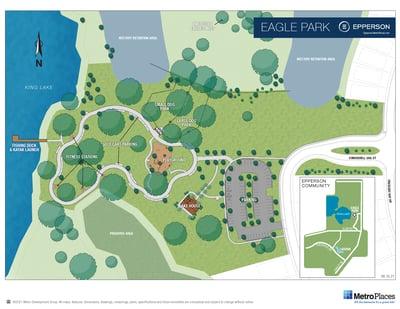 EAGLE PARK PLAN 8_5x11_08_16_21 (1)