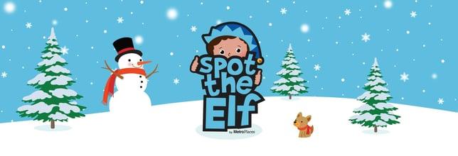 Spot_The_Elf_Blog_banner.jpg