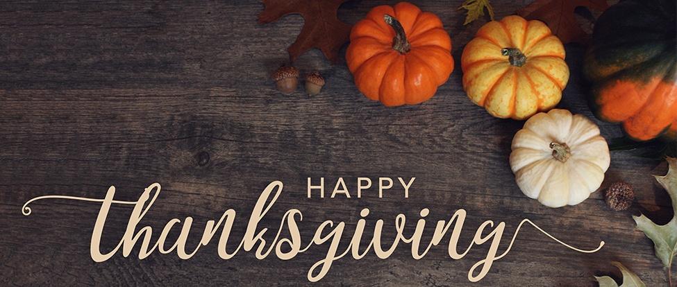 happy-thanksgiving-metro-blog-.jpg