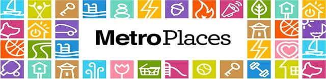metro-blog-2-pic-.jpg