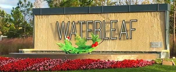 water-leaf-sign.jpg