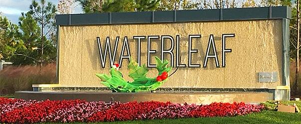 water-leaf-sign.jpg