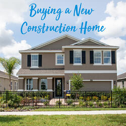 new-construction-home-2