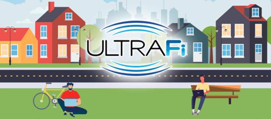 ultrafi-image-10-768x338